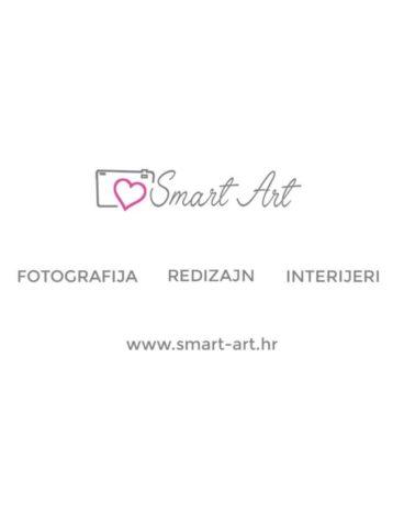 Smart Art Photography