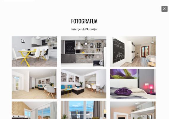 Smart Art Photography 2