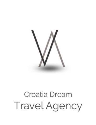 Croatia Dream