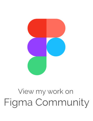 Figma Community