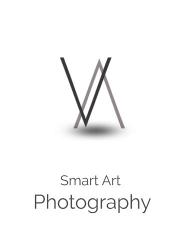 Smart Art Photography